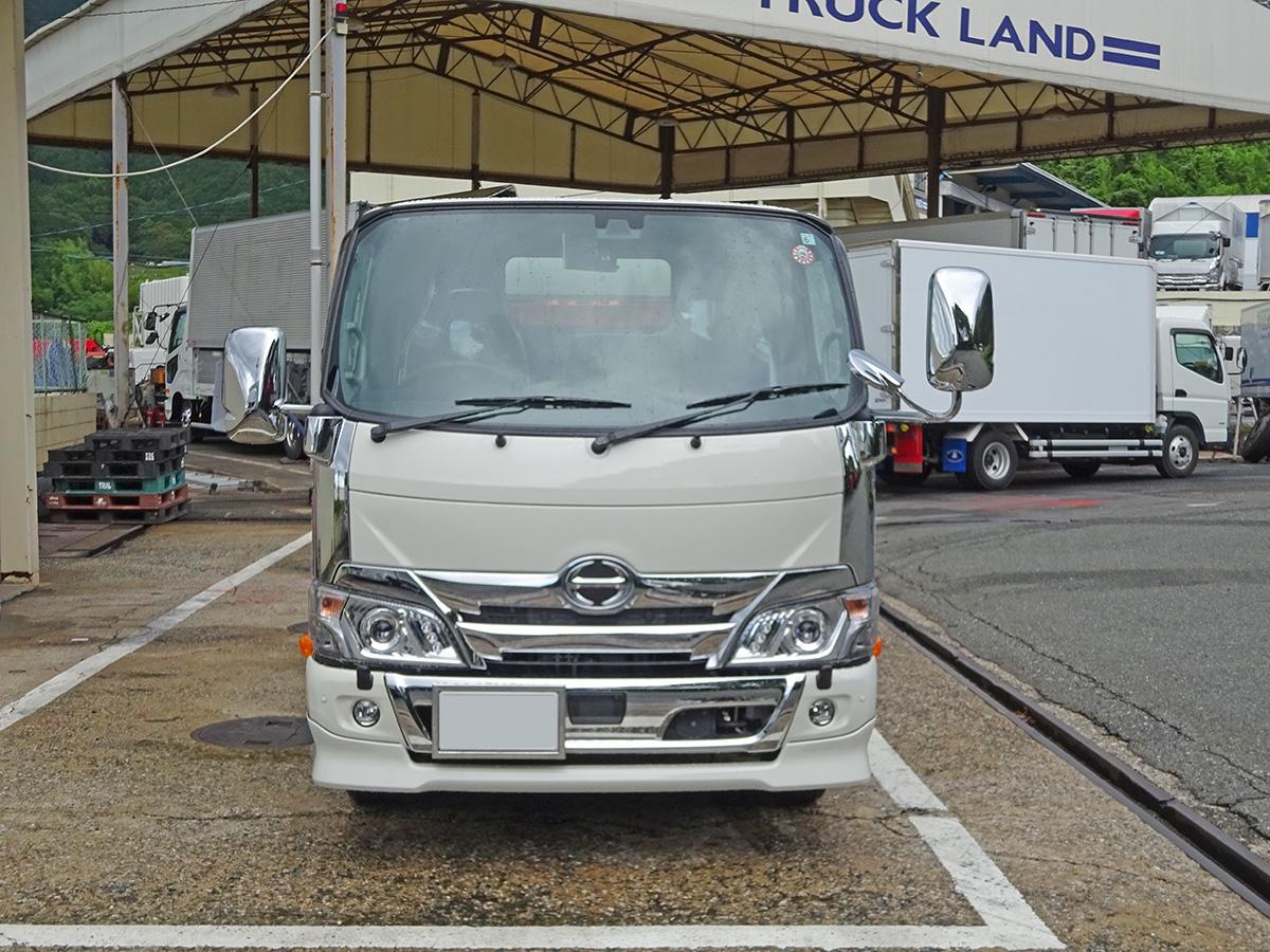 自動車 福岡 朝日